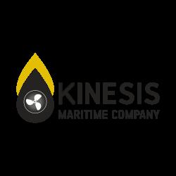Kinesis Maritime Company
